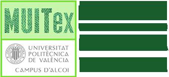 MUITex Logo